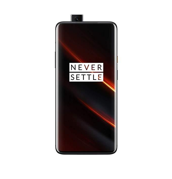 OnePlus One 7T Pro 12/256GB McLaren Orange
