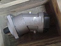 Гидромотор-насос нерегулируемый (реверсивный, 21 шлиц)  310.3.112.00.06, 310.4.112.00.06, фото 1
