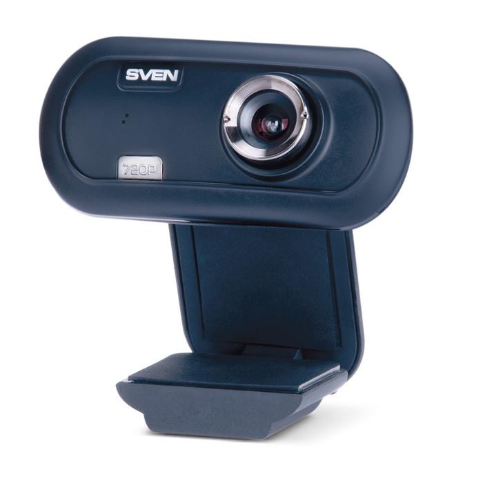 SVEN SV-0602IC950HD Веб-камера IC-950HD