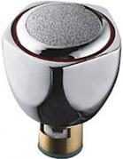FRAP F0009 Ручка с кран-буксой
