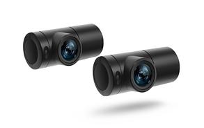Видеорегистратор Neoline G-Tech X53 Dual Black, фото 2