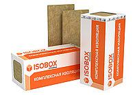 ISOBOX экстралайт (150 мм)