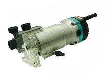 Станок фрезерный ZZ-9502