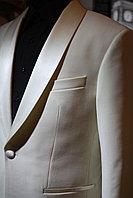 Индивидуальный пошив мужской одежды
