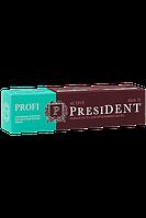 PresiDENT PROFI Active зубная паста 50 мл, фото 1