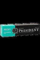 PresiDENT PROFI Renome зубная паста 50 мл, фото 1