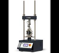 Цифровой испытательный электромеханический пресс UNIFRAME 50 кН, фото 1