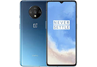 Смартфон Oneplus 7T 8-256gb Blue, фото 1