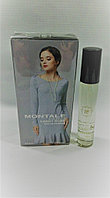 Montale Candy Rose Мини ( 20 мг )
