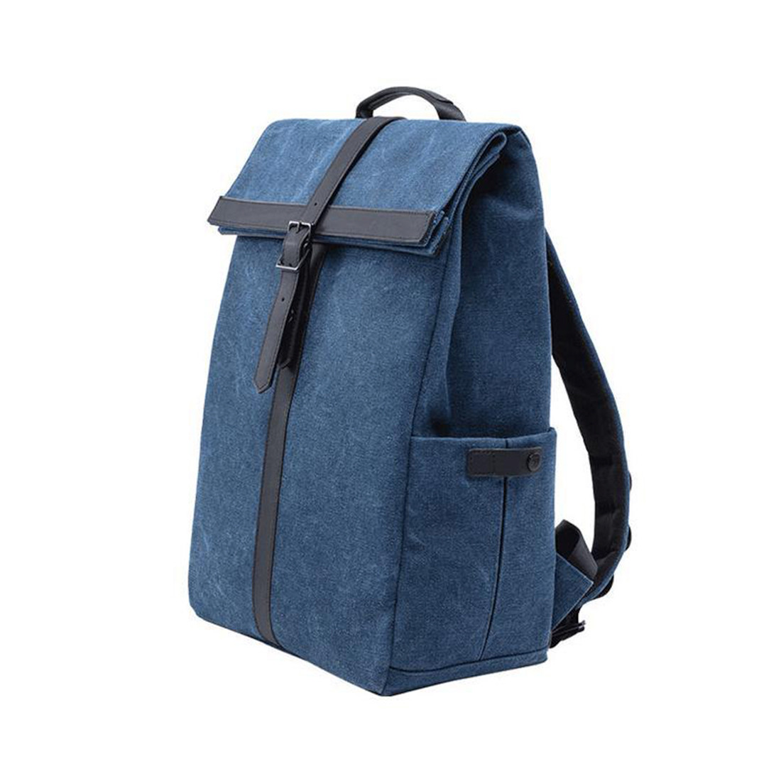 """Xioami 6971732584950 Рюкзак RunMi 90' Points GRINDER Oxford Leisure Backpack, 14.1"""""""
