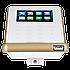 ZKTeco F22 Терминал для учета рабочего времени, фото 7