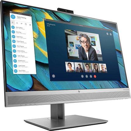 Монитор HP EliteDisplay E243m Monitor, фото 2