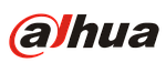 Оборудование для видеонаблюдения Dahua