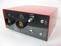 Сварочный осциллятор ОССД-500, фото 2