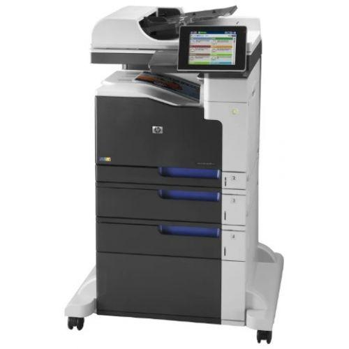 МФУ HP CC523A Color LaserJet 700 M775f eMFP (А3)