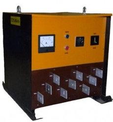 Трансформатор для прогрева бетона КТПТО-80