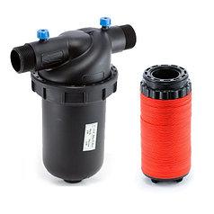 Фильтр Presto-PS дисковый 1,1/2 дюйма для капельного полива (1750-DT-120)
