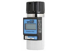 Влагомер Wile 65 для цельного зерна с текстовым дисплеем