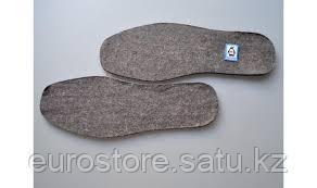 Стелька для обуви