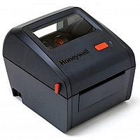 Термопринтер Honeywell PC42d (203 dpi)