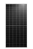 Солнечная панель Jinko Solar 400 Вт, JKM400M-72M (5BB) PERC Cheetah