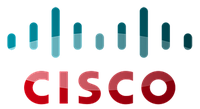 Cisco L-SL-4320-APP-K9 AppX license with 200 conns / ISRWAAS or 750 conns / vWAAS