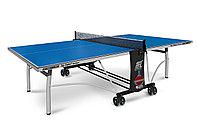 УЛИЧНЫЙ теннисный стол Top Expert Outdoor (Start Line, Россия)