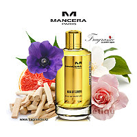 Парфюм Mancera Musk of Flowers 120ml (Оригинал - Франция)