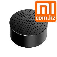 Портативная Bluetooth колонка Xiaomi Mi Little Audio. Оригинал.
