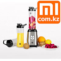 Блендер кухонный Xiaomi Mi Circle Kitchen Blender (Juice Extractor). Оригинал.