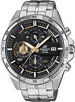 Наручные часы CASIO EFR-556D-1A