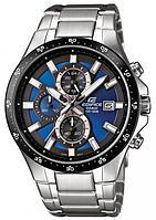Наручные часы Casio EFR-519D-2A, фото 1