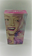 Montale Roses Musk Мини ( 20 мг )