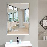 Пленка защитная для зеркал серая (100м х 1м)