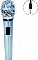 ITC TS-331 Ручной проводной микрофон