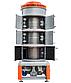 Сепаратор зерновой Б1-ВЦС-25, Б1-ВЦС-50, Б1-ВЦС-100, фото 7