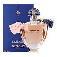 Guerlain Shalimar Parfum Initial 6ml