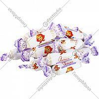 Конфеты Коммунарка Любимая Алёнка с халвой