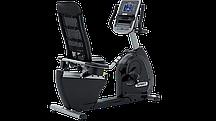 Велотренажёр Spirit Fitness XBR95 (2017)