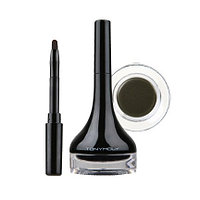 Гелевая подводка Tony Moly Easy Touch Gel Eyeliner Eyeliner, 4гр
