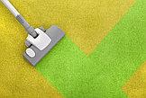 Химчистка дивана Алматы, химчистка кавролина Алматы Химчистка мягкой мебели в Алматы, фото 3