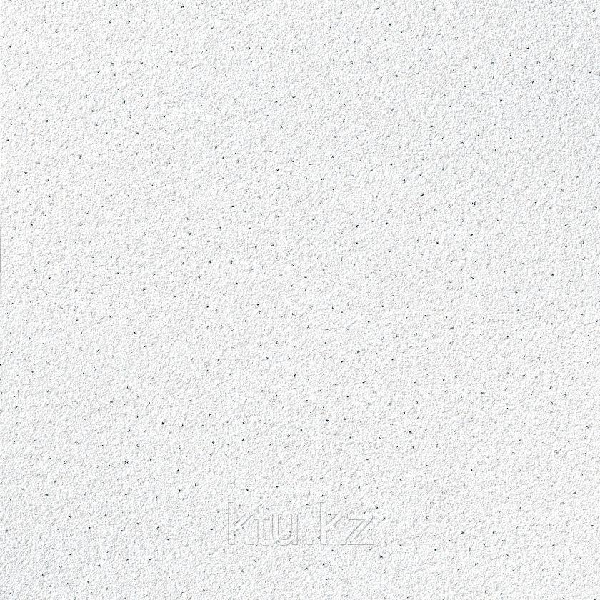 Подвесной потолок Армстронг Diploma 600х600 Microlook Armstrong