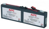 Батарея APC RBC18 Battery replacement kit for PS250I , PS450I