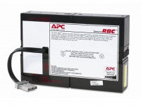 Батарея APC RBC59 Battery replacement kit for SC1500I