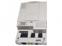 ИБП APC by Schneider Electric Back-UPS HS 500VA 230V