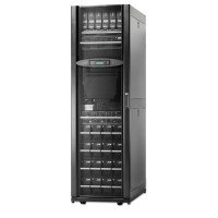 Источник питания SY16K48H-PD APC Symmetra PX 16kW All-In-One, Scalable to 48kW, 400V