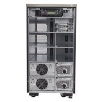ИБП APC by Schneider Electric Symmetra LX 8kVA Scalable to 16kVA N+1 Tower