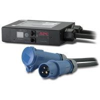 Амперметр AP7152 APC In-Line Current Meter, 16A, 230V, IEC309