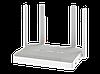 KEENETIC Ultra Двухдиапазонный гигабитный интернет-центр с Mesh Wi-Fi AC2600 усилителями сигнала, фото 2