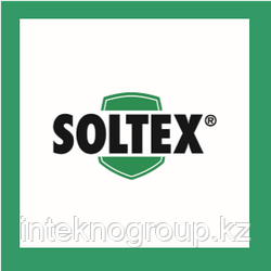 Soltex Additive